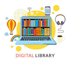 digitallibrary
